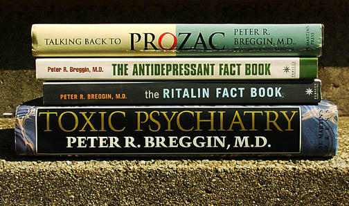 Breggin-Explains-Antidepressant-Dangers-